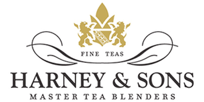 Harney & Sons Promo Codes: Up to 52% off