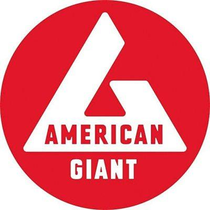 American Giant Promo Codes: Up to 20% off