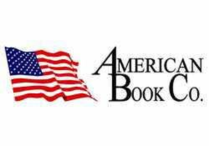 American Book Warehouse Promo Codes: Up to 15% off