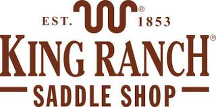 King Ranch Promo Codes: Up to 81% off