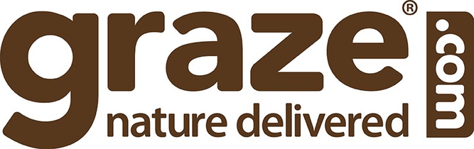 Graze.com Free Box Promo Codes: Up to 100% off