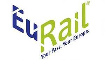 Eurail.com Promo Codes: Up to 60% off
