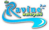 Ravinewaterpark.com Promo Codes: Up to 25% off