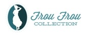 FrouFrou Collection Promo Codes: Up to 49% off
