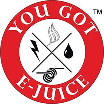 You Got Ejuice Promo Codes: Up to 10% off