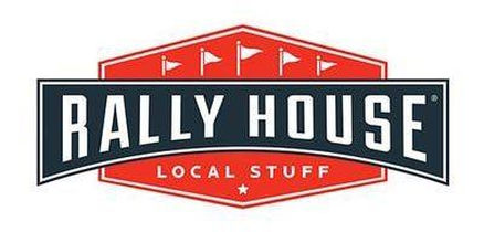 Rally House Promo Codes: Up to 65% off