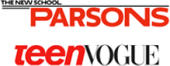 Parsons and Teen Vogue Promo Codes: Up to 34% off