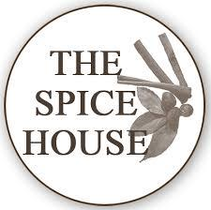 The Spice House Promo Codes: Up to 50% off