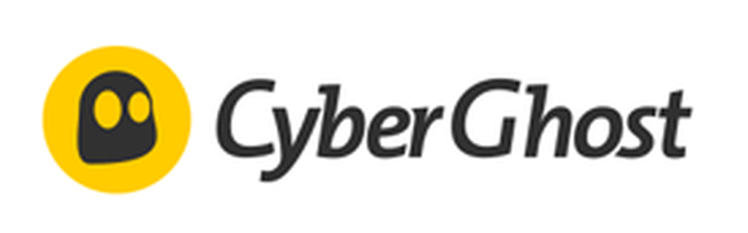 Cyberghost Promo Codes: Up to 50% off