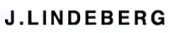 J.LINDEBERG Promo Codes: Up to 70% off