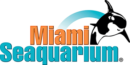 Miami Seaquarium Promo Codes: Up to 50% off