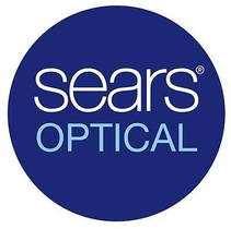 Sears Optical Promo Codes: Up to 50% off