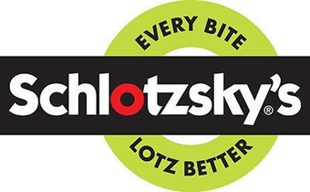 Schlotzsky's Promo Codes: Up to 20% off