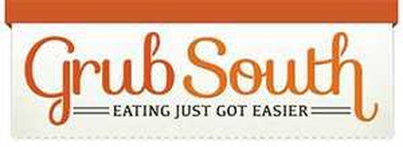 Grubsouth.com Promo Codes: Up to 10% off