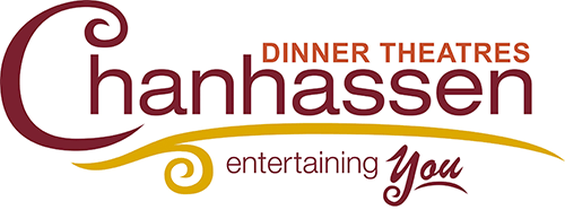 Chanhassen Dinner Theater Promo Codes: Up to 30% off
