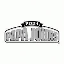 Pizza Factory Promo Codes: Up to 0% off