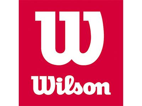 Wilson.com Promo Codes: Up to 50% off