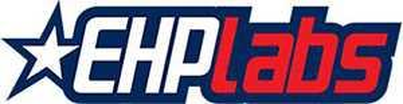 60 Off Ehp Labs Promo Codes Coupons Deals January 2019