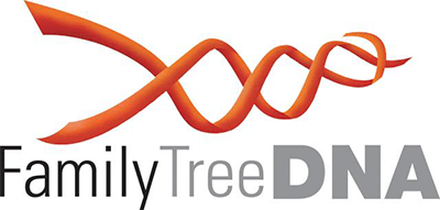 Family Tree Dna Promo Codes: Up to 40% off