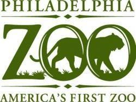Philadelphia Zoo Promo Codes: Up to 55% off