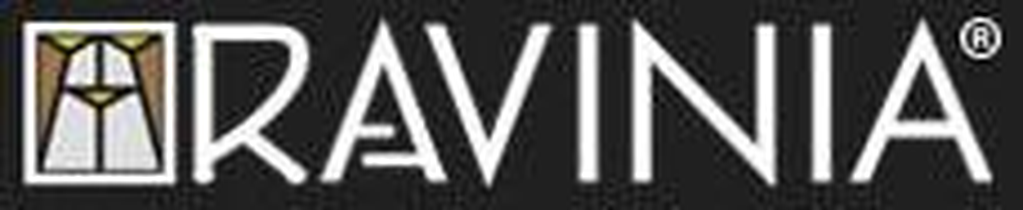 Ravinia.org Promo Codes: Up to 50% off