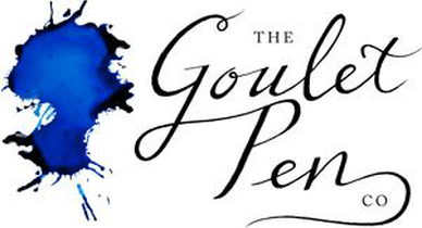 Goulet Pens Promo Codes: Up to 60% off