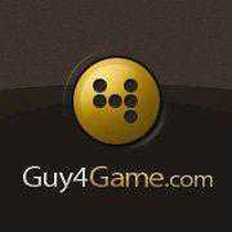 Guy4game.com Promo Codes: Up to 10% off