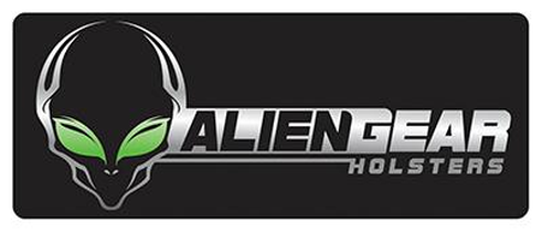 Alien Gear Promo Codes: Up to 20% off