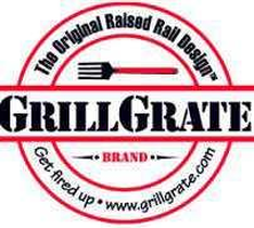 Grillgrates Promo Codes: Up to 15% off