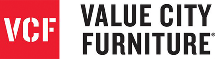Value City Furniture Promo Codes: Up to 75% off