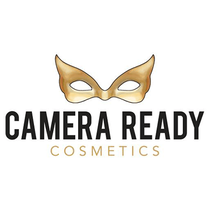 Camera Ready Cosmetics Promo Codes: Up to 80% off