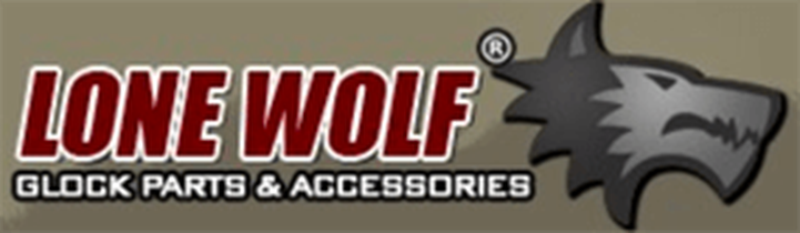 Lone Wolf Promo Codes: Up to 10% off