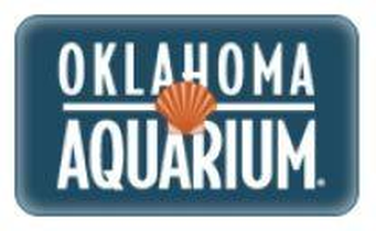 Jenks Aquarium Promo Codes: Up to 50% off