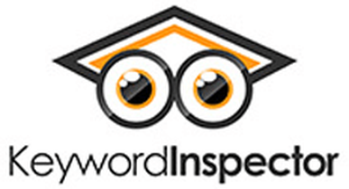 Keyword Inspector Promo Codes: Up to 0% off