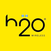 H2o Wireless Promo Codes: Up to 10% off
