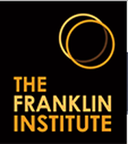 Franklin Institute Promo Codes: Up to 30% off
