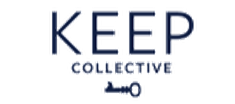 Keep Collective Promo Codes: Up to 40% off