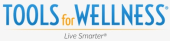 Tools for Wellness Promo Codes: Up to 50% off