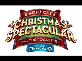Christmas Spectacular Promo Codes: Up to 50% off