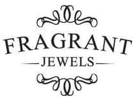 Fragrant Jewels Promo Codes: Up to 25% off