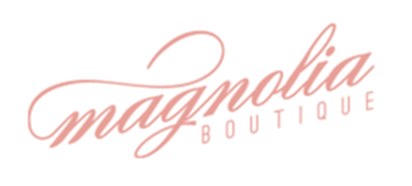 Magnolia Boutique Promo Codes: Up to 50% off