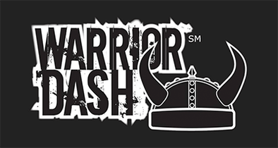 Warrior Dash Promo Codes: Up to 70% off