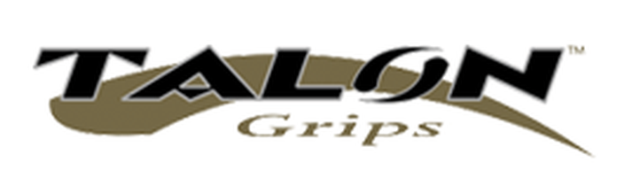 Talon Grips Promo Codes: Up to 75% off