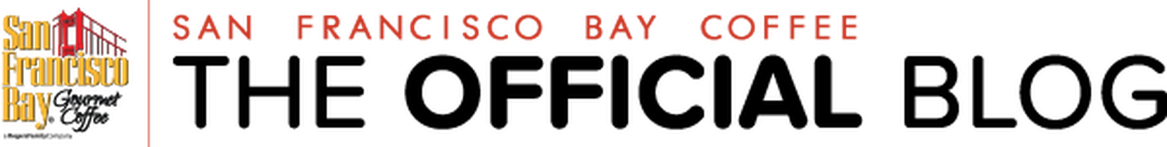 San Francisco Bay Coffee Promo Codes: Up to 50% off