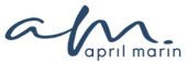 April Marin Promo Codes: Up to 0% off