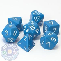 D&d Dice Promo Codes: Up to 10% off