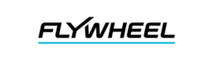 Flywheel Promo Codes: Up to 75% off