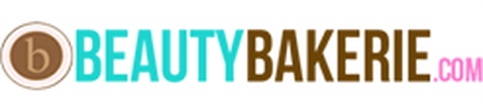 Beauty Bakerie Promo Codes: Up to 50% off