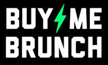 Buy Me Brunch Promo Codes: Up to 75% off