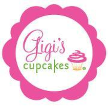 Gigi's Cupcakes Promo Codes: Up to 35% off